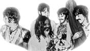 Le versant spirituel des Beatles