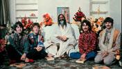 Les-Beatles-et-la-Spiritualite