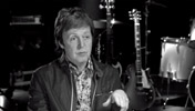 engagement david-lynch paul McCartney-Interview