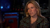 Sheryl Crow Interview from Change Begins Within