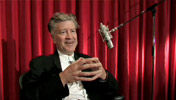 La fondation David Lynch Comment cela a commenc�, les �tudiants surmontent le stress