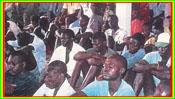 Réhabilitation au Sénégal, sous la Présidence de Monsieur Abdou Diouf,
