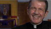 Père Len Dubi