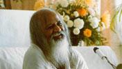 Conférence d'information sur la Méditation Transcendantale